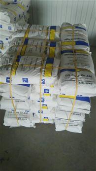 粘接砂浆专用胶粉.羟丙基甲基纤维素厂家