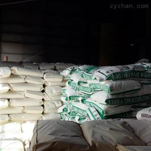 南通供应透水地坪专用胶粉