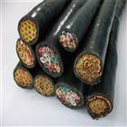 ZAN-KVV控制电缆 阻燃耐火电缆厂家