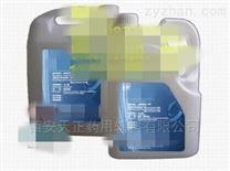 药用级油酸乙酯111-62-6 医用辅料油酸乙酯(CP2015有批件)医药用级油酸乙酯
