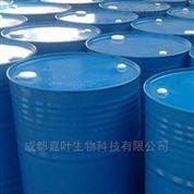 醋酸去氢表雄酮生产厂家