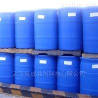 高铁酸钾 |39469-86-8