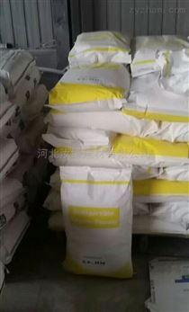 厂家销售可再分散性乳胶粉,耐拉纤维