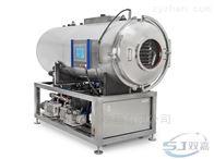SJIA-20M2大型食品凍干機