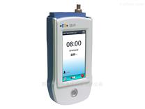 上海雷磁便攜式電導率儀DDBJ-351L