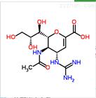 长期供扎那米韦|139110-80-8|抗病du系列