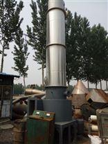 长期供应二手旋转闪蒸干燥机