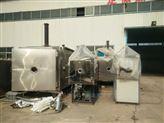 固原出售二手冷凍干燥機