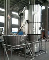 阳泉市出售二手沸腾干燥机