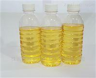 供应三聚甘油 优质食品添加剂