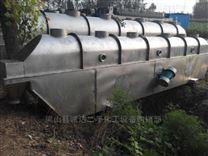 連云港收購二手流化床干燥機