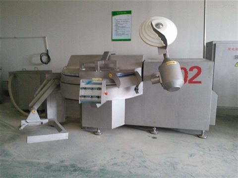 二手圓片壓片機長期供應
