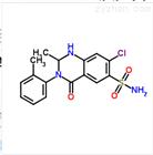美托拉宗|17560-51-9|利尿系统用药
