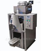 凯士干粉砂浆自动包装机