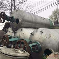 四川哪里有二手不銹鋼發酵罐