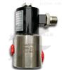 高压电磁阀t502 t504 加气机用图片