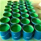 专业生产玻璃鳞片胶泥厂家报价表