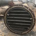 全套二手500型直径不锈钢酒精回收塔蒸馏塔