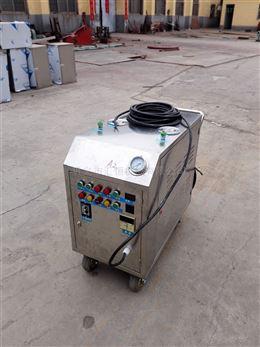 菏泽蒸汽洗车机厂家优惠中