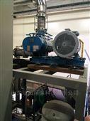 北京蒸汽压缩机厂家 北京MVR压|缩|机现场