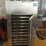 CT-C高温台车烘箱