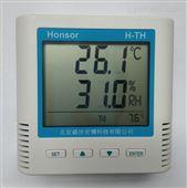 RS485总线专用液晶数显式温湿度传感器