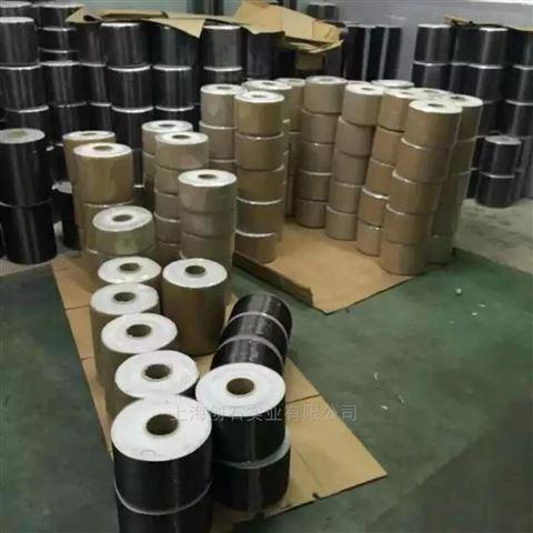 双鸭山碳纤维布生产厂家