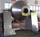 SZG-1500搪瓷回转真空干燥机