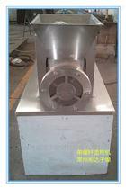 DLG-180DLG系列單螺桿擠壓造粒機