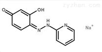 聚卡波非钙|9003-97-8|消化系统用药