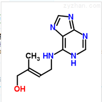 玉米素|1637-39-4|原料藥