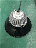 海洋王LED防爆工矿灯价格配电室用led防爆灯