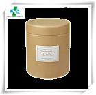 (+)-儿茶精水合物厂家|茶粉类