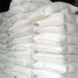 安息香浸膏|9000-72-0|定香剂原料