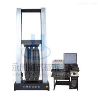 管材压力试验仪多少钱
