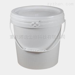 原料供應2-甲基咪唑廠家直銷