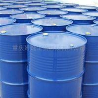 热销产品氢溴酸厂家直销厂家代理