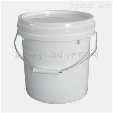 化工原料二乙基二硫代氨基甲酸钠厂家直销