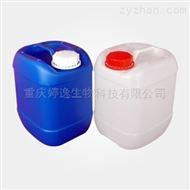 日化级现货热销产品丝胶粉厂家直销代理