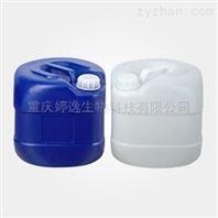 原料供应2,4-二氯氯苄厂家直销