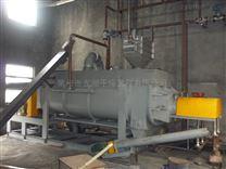 高品质含油污泥专用干燥机