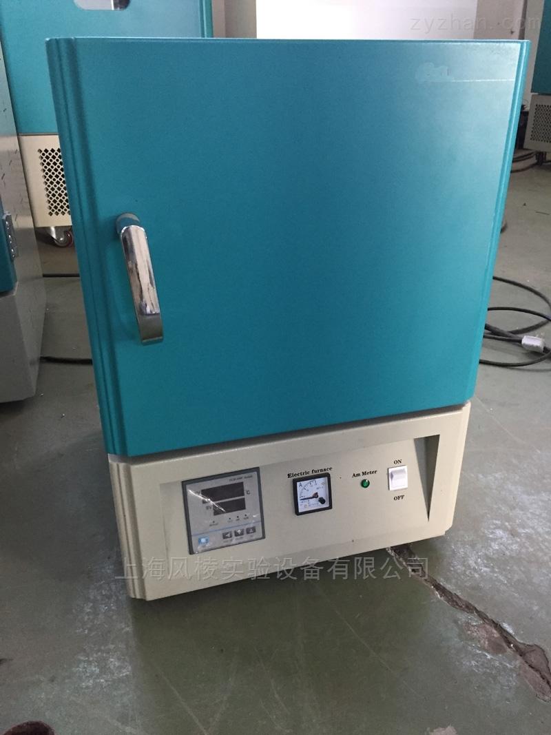 鼓风干燥箱,上海烘箱