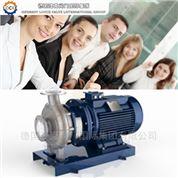 進口臥式不銹鋼泵,供應商(德國洛克)