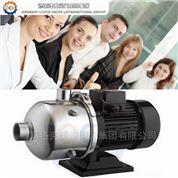 進口輕型不銹鋼臥式單級衛生泵(德國洛克)