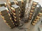 微波变压器报价微波配件