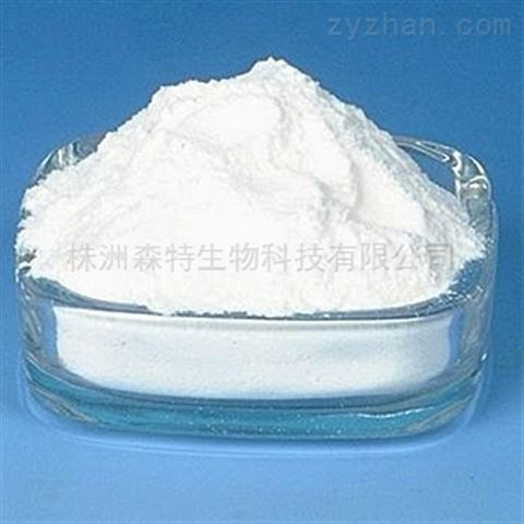 胆汁酸提取物厂家供应