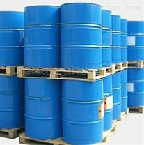 盐酸克林霉素棕榈酸酯头孢菌素类厂家价格