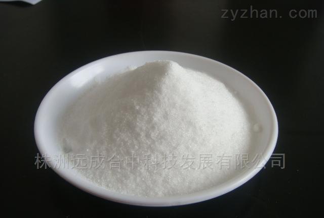 湖南食品添加厂家低聚木糖价格