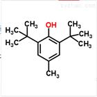 BHT二丁基羟基甲苯|128-37-0|化工原料