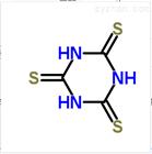三聚硫氰酸|638-16-4|化工原料